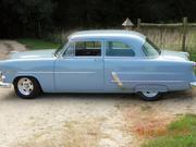 1953 Ford 1953 - Ford Other