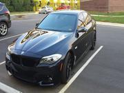 2011 BMW BMW 5-Series 535i